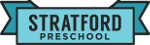 Stratford Preschool